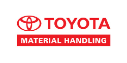 ADH Logo Toyota